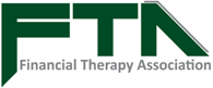 Financial Therapy Association Logo